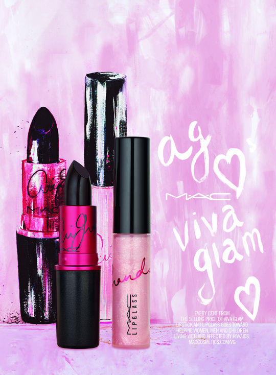ariana-mac-viva-glam-collection-w540